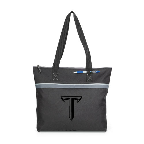Origin Convention Tote