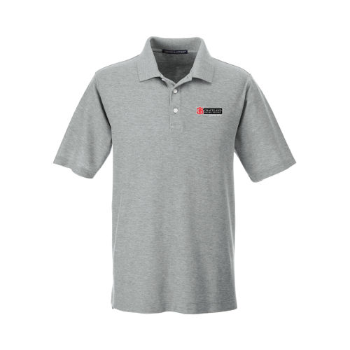 DryTec20 preformance Polo