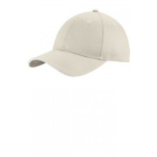 PC Unstructured Cap