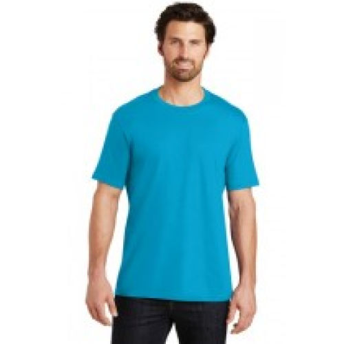 Men's Perfect Weight Crew Tee