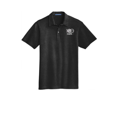 Men's Meridian Polo Shirt