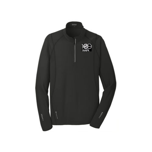 Men's OGIO Endurance 1/4 Zip Pullover