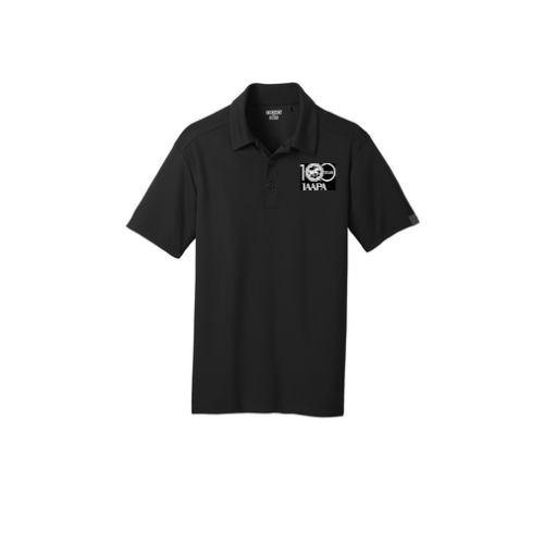 Men's OGIO Wicking Polo