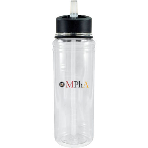 26 oz. Active Sport Triton Bottle