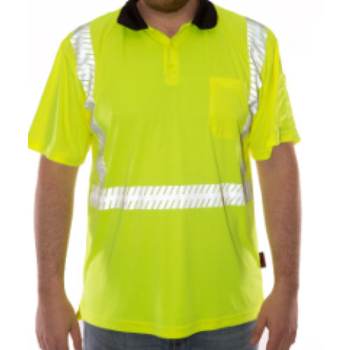 Job Sight Polo Shirt