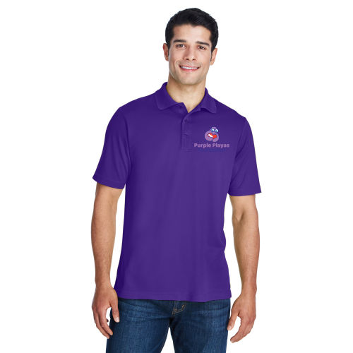 PPF Polo Shirts-Men Sizes