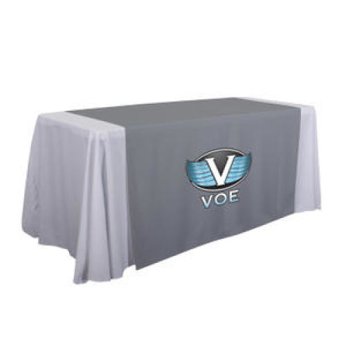 57 inch Table Runner